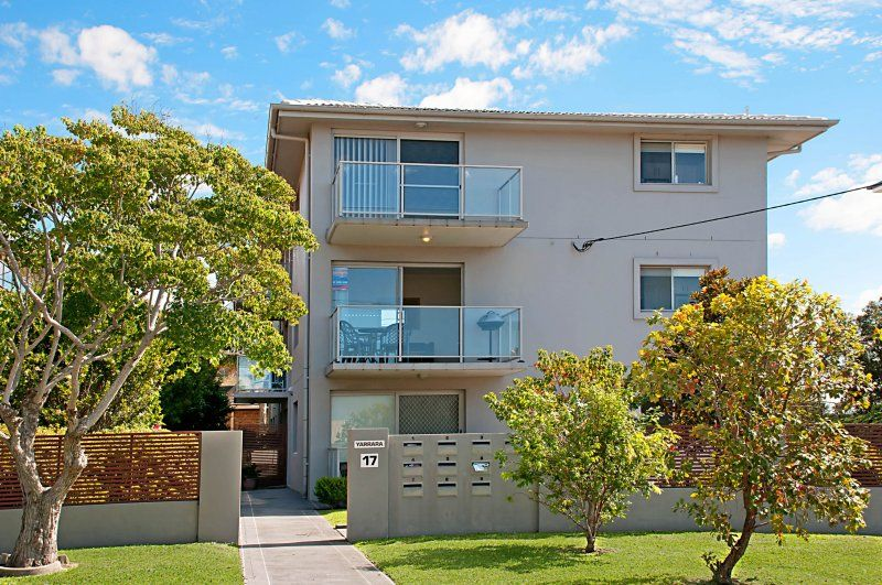 4/17 Barnhill Road, Terrigal NSW 2260, Image 1