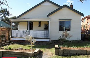 Picture of 80 Church Street, Yass NSW 2582