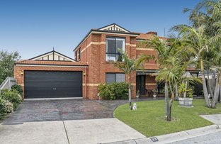 Picture of 29 Erinka Crescent, Patterson Lakes VIC 3197