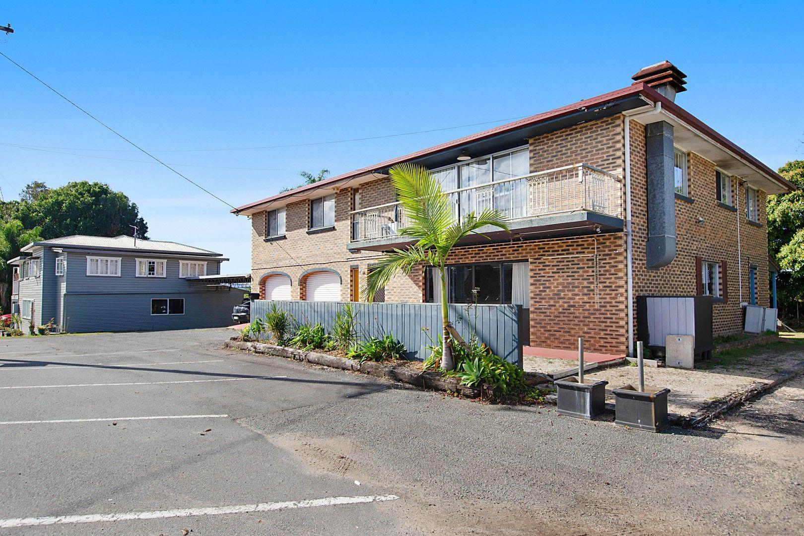 416 Tweed Valley Way, South Murwillumbah NSW 2484, Image 0