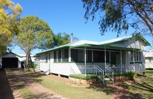 Picture of 10 Constance Street, Miles QLD 4415