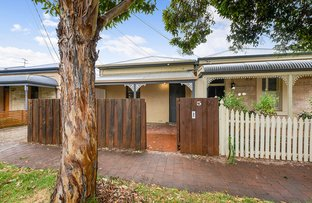 Picture of 5 Wilson Street, Prospect SA 5082