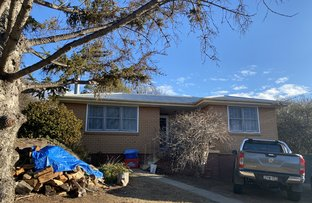 Picture of 6 Snowden Street, Cooma NSW 2630