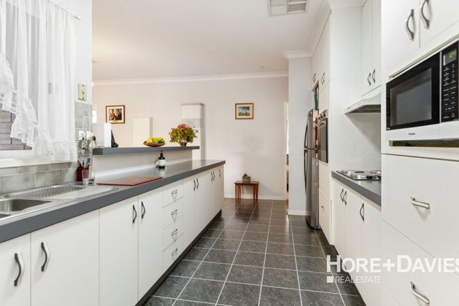 Picture of 34 Horsley Street, KOORINGAL NSW 2650