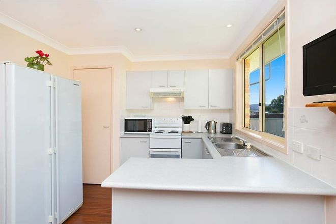 Picture of 9 Hancock Avenue, DUNGOG NSW 2420