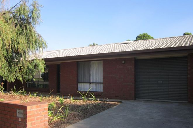 Picture of 1/15 George Street, ENCOUNTER BAY SA 5211