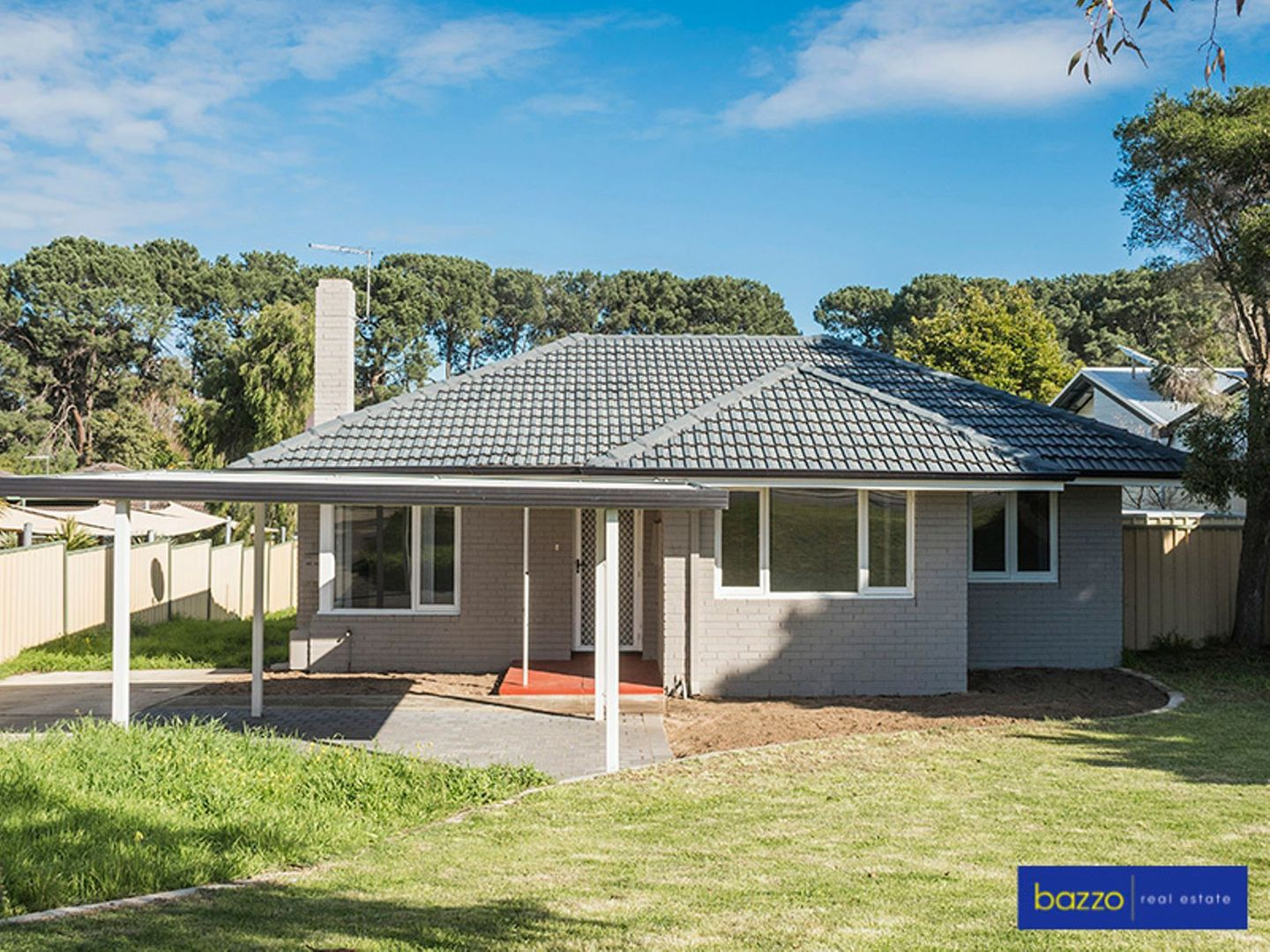 19A Mayfield Street, Westminster WA 6061, Image 2
