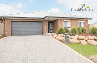 Picture of 22 Tuscan Road, Golden Grove SA 5125