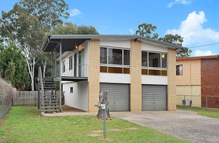 Picture of 112 Spitfire Avenue, Strathpine QLD 4500