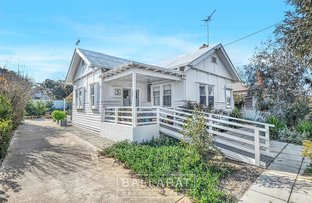Picture of 5 Barr Street, Maryborough VIC 3465