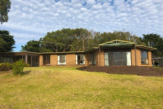 Picture of 487 Cape Nelson Road, PORTLAND VIC 3305