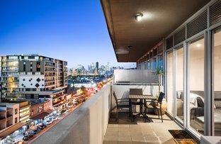 702/142 Rouse Street, Port Melbourne VIC 3207