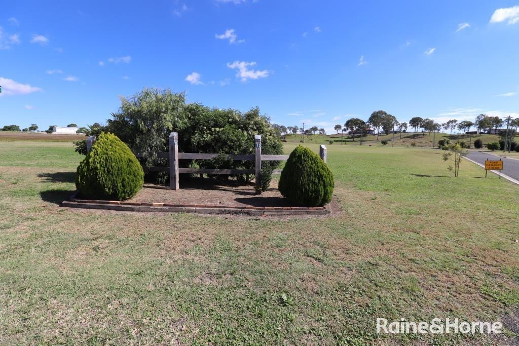 1 Leddy Court, Moffatdale QLD 4605, Image 1
