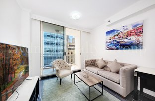 Picture of 111/361 Kent Street, Sydney NSW 2000