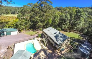 69 Kromes Road, North Arm QLD 4561