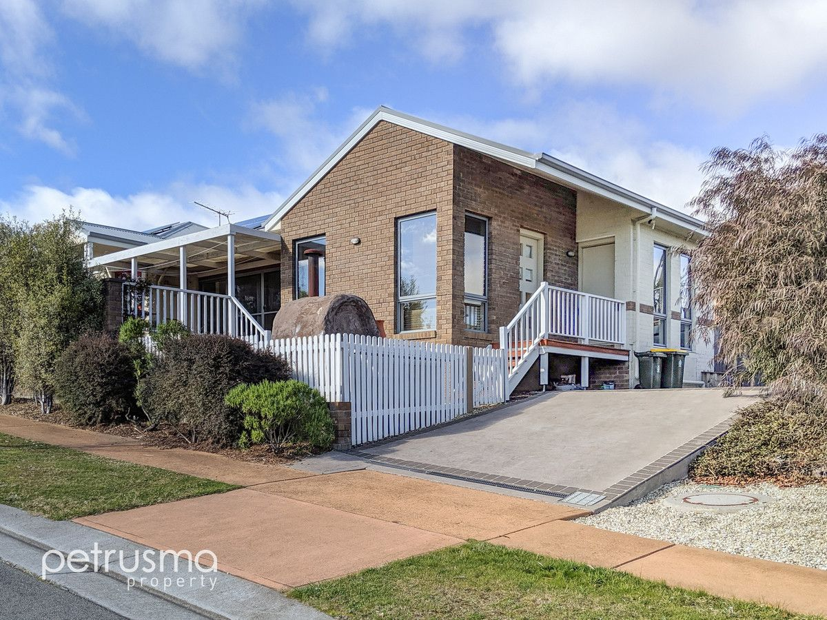 23 Alfreds Garden, Kingston TAS 7050, Image 0