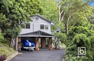 Picture of 54 Yeramba Crescent, Terrigal NSW 2260