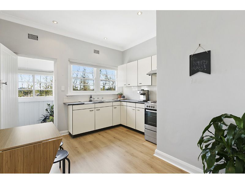 7/26 Brooks Street, Cooks Hill NSW 2300, Image 2