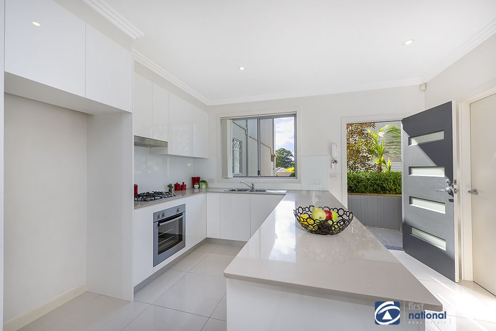 5/16 Marsden Road, Ermington NSW 2115, Image 1