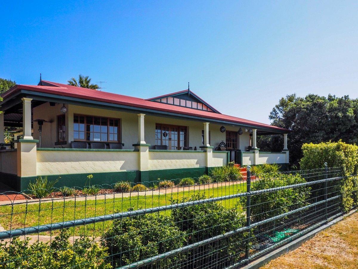 48 Cook Street, Port Lincoln SA 5606, Image 1