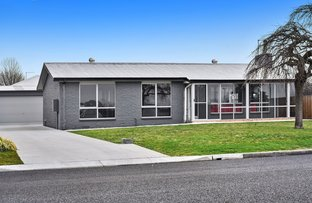 Picture of 166 Fairtlough Street, Perth TAS 7300