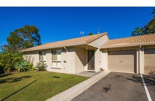 123/641 Pine Ridge Rd, Biggera Waters QLD 4216