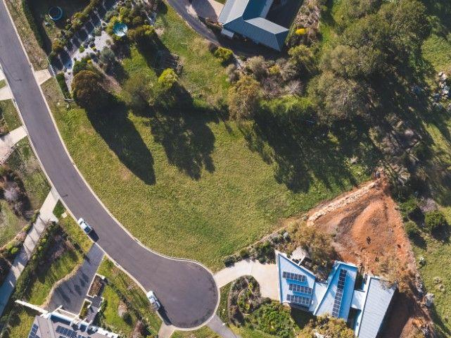 6 Dairy Hill Place, Orange NSW 2800, Image 2