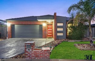 Picture of 3 Dion Place, Harkness VIC 3337