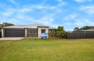 Picture of 88 Spring Street, Mortlake VIC 3272