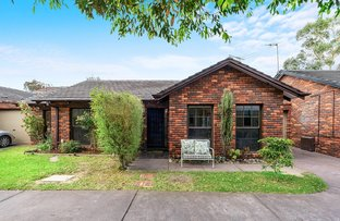 Picture of 2/117 New Street, Brighton VIC 3186