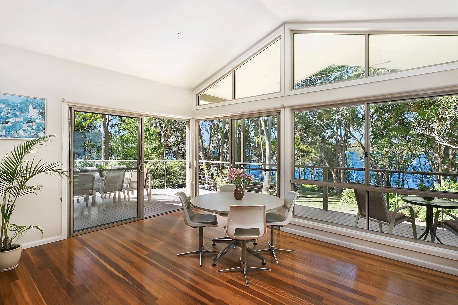 28 Lloyd Avenue, Chain Valley Bay NSW 2259, Image 1