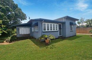 Picture of 25 Mary Street, Malanda QLD 4885