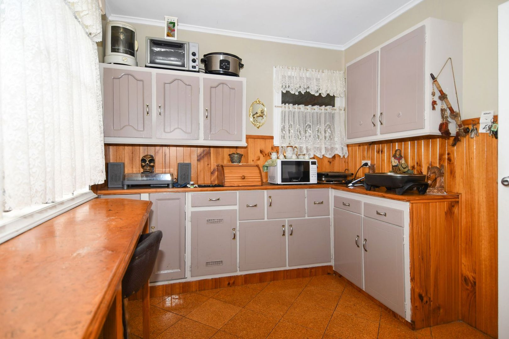 18 Slim Street, West Bathurst NSW 2795, Image 1