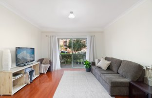 Picture of 2/11-13 Fourth Avenue, Blacktown NSW 2148
