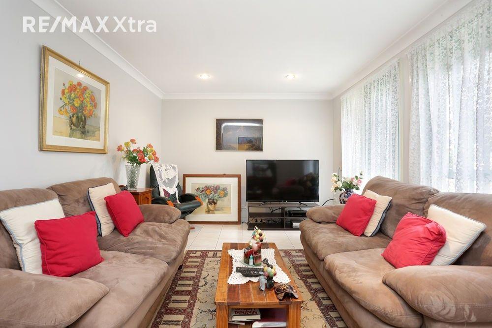 3 Rita Place, Oakhurst NSW 2761, Image 1