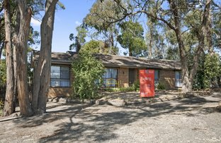 Picture of 631 Hitchcock Road, Buninyong VIC 3357