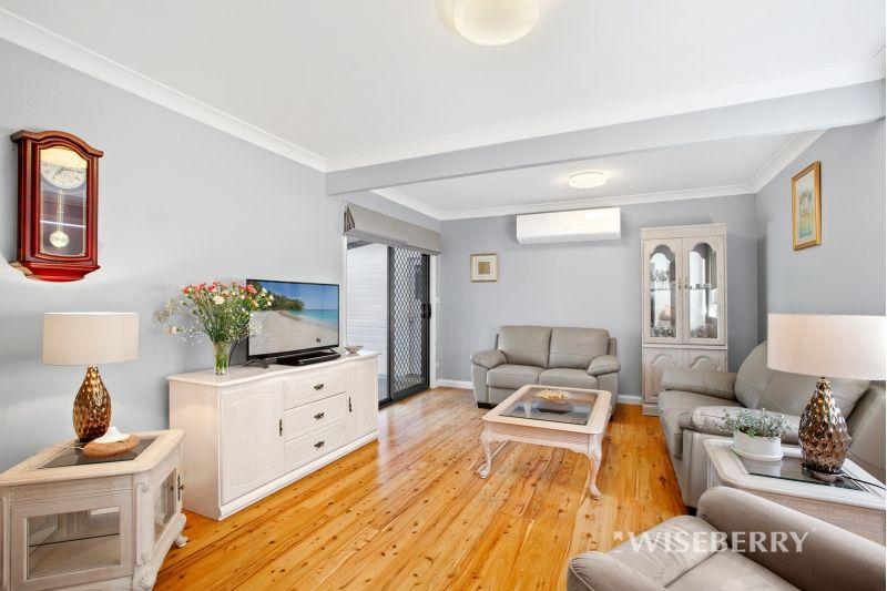 29 Merrendale Avenue, Gorokan NSW 2263, Image 2