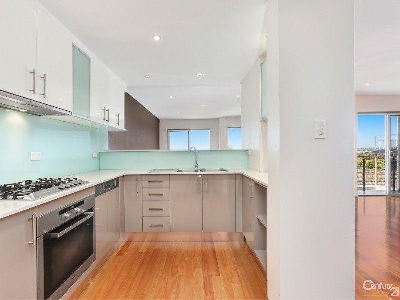 22A Waterview Street, Carlton NSW 2218, Image 2