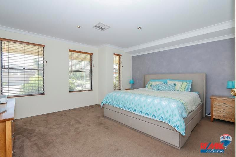27 Bazille Crescent, Tapping WA 6065, Image 1