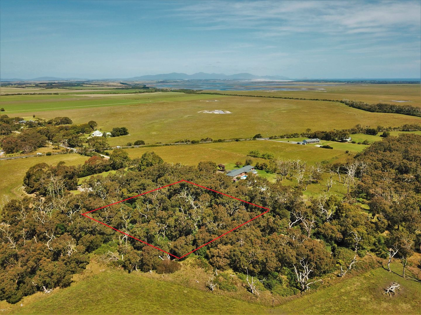 14 Mathers Road East, Fish Creek VIC 3959, Image 0