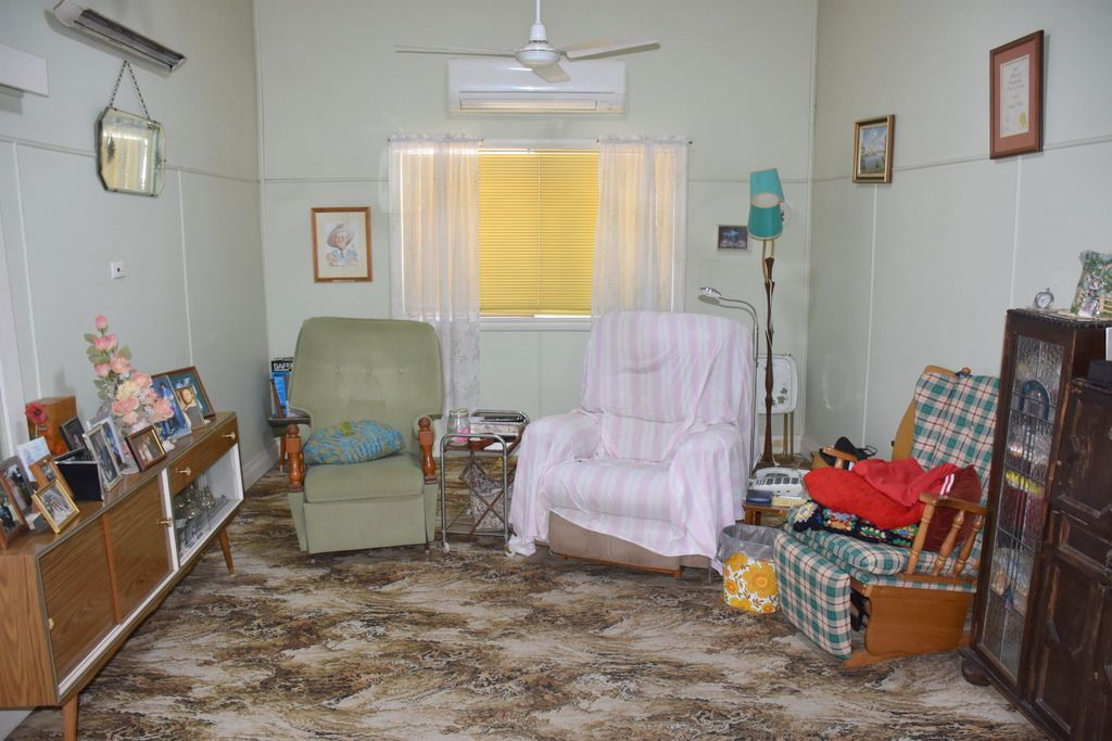 300 Auburn Street, Moree NSW 2400, Image 2