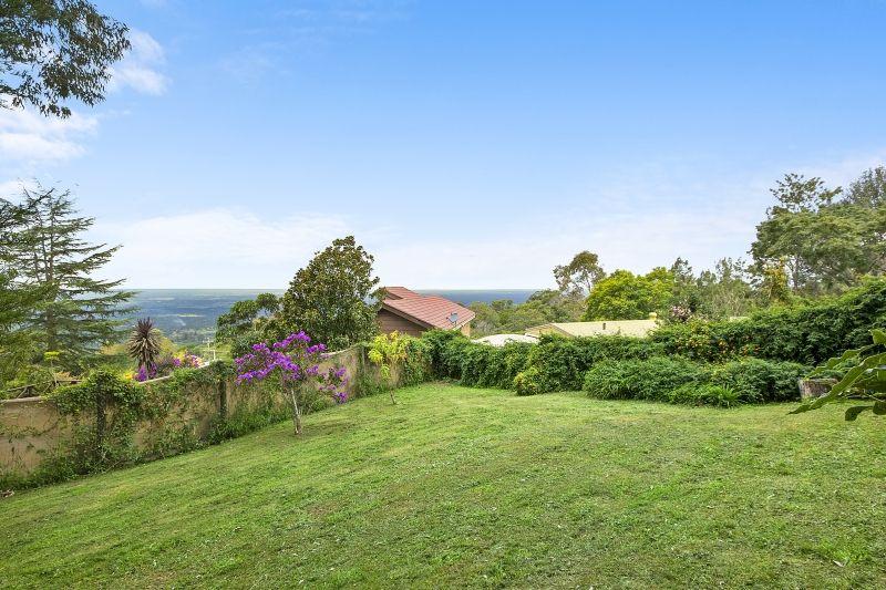 14 Bellbird Crescent, Bowen Mountain NSW 2753, Image 0