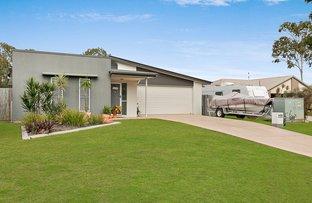 Picture of 9 Longboard Street, Toogoom QLD 4655