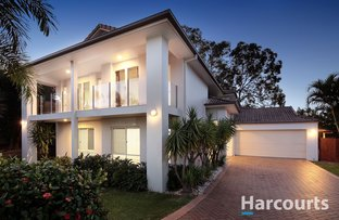 Picture of 11 Unley Place, Forest Lake QLD 4078