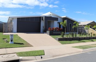 Picture of 46 Sonoran Street, Rural View QLD 4740