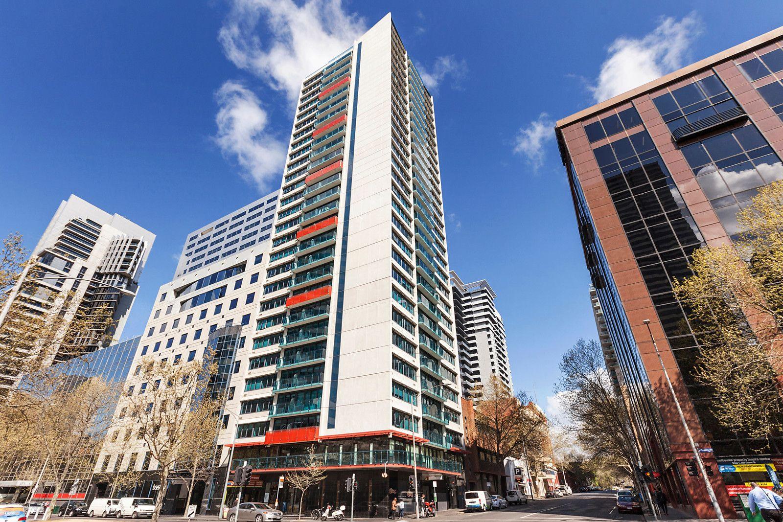 2206/181 A'Beckett Street, Melbourne VIC 3000, Image 0