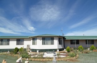 Picture of 10801C Renshaw McGirr Way, Parkes NSW 2870