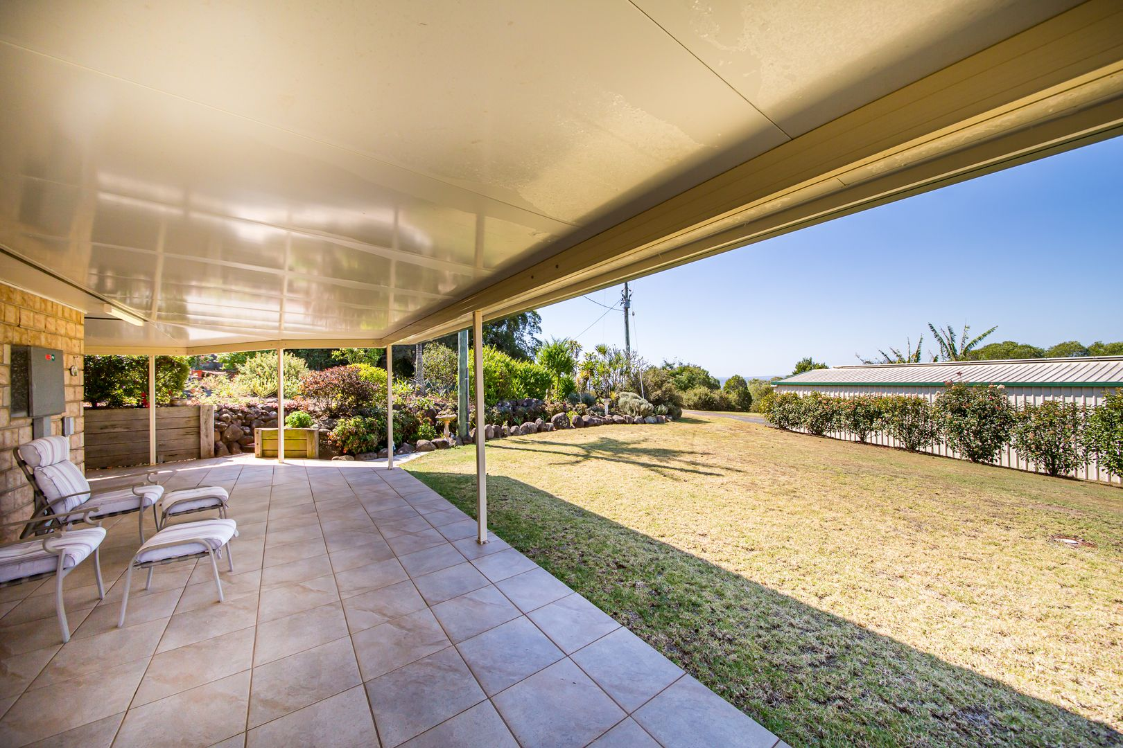 637 Kry Barkers Creek Road, Kingaroy QLD 4610, Image 2