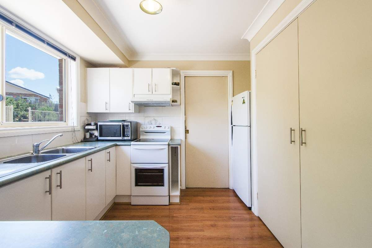3 Silverton Street, South Grafton NSW 2460, Image 2