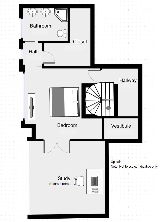 74 Lansdowne Terrace, Walkerville SA 5081, Image 2